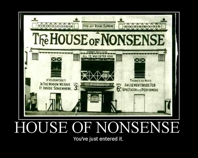[Image: houseofnonsense.jpg]