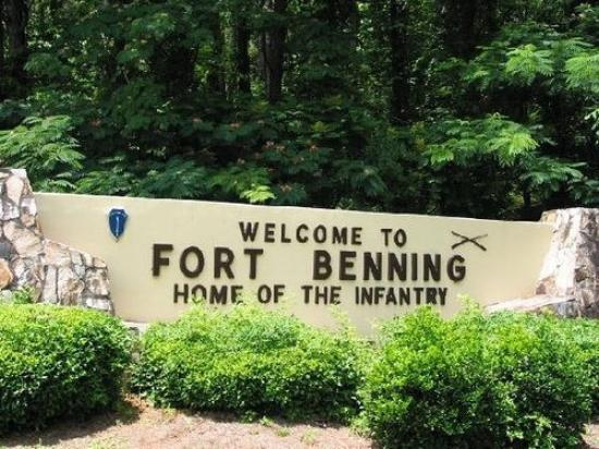 fort-benning-35464802_std