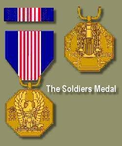 soldiers_medal
