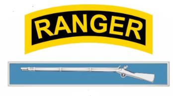 Ranger EIB