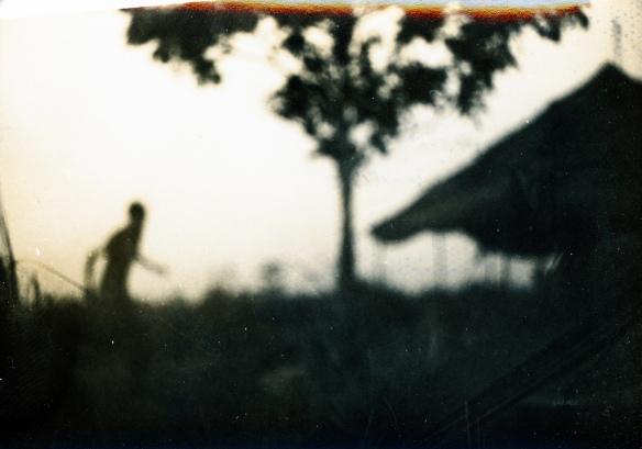 Charlie Haughey photography.