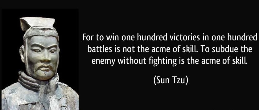 quote-for-to-win-one-hundred-victories-in-one-hundred-battles-is-not-the-acme-of-skill-to-subdue-the-sun-tzu-188541.jpg (850×400)