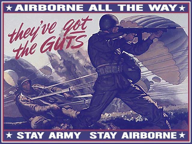 airborne_poster