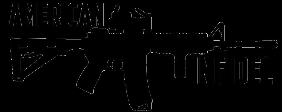 American Infidel M4