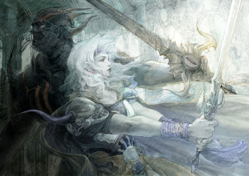 final_fantasy_iv_conceptart_qtfu9