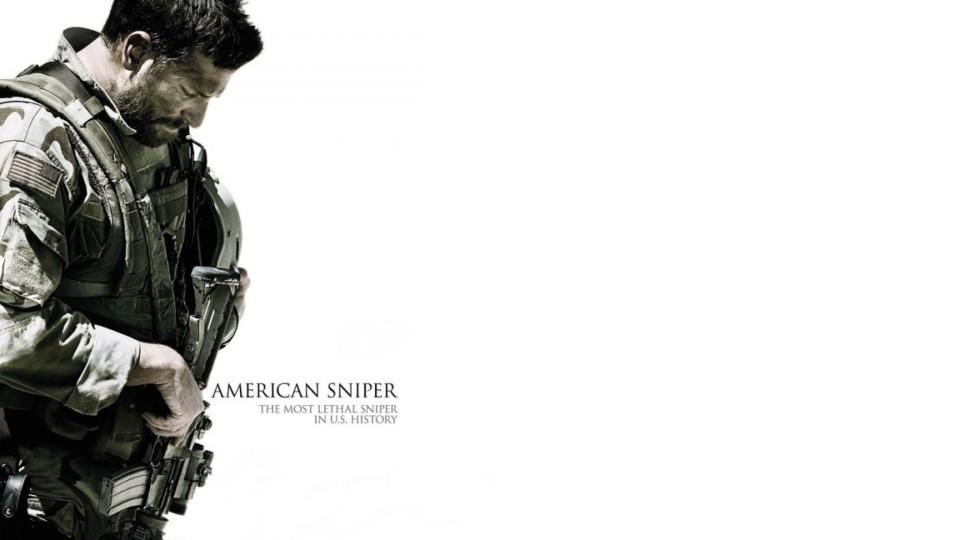 American-Sniper-Widescreen-Wallpaper