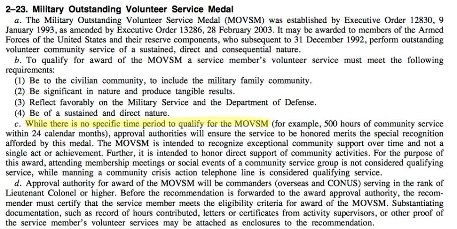 www.apd.army.mil_pdffiles_r600_8_22.pdf-1