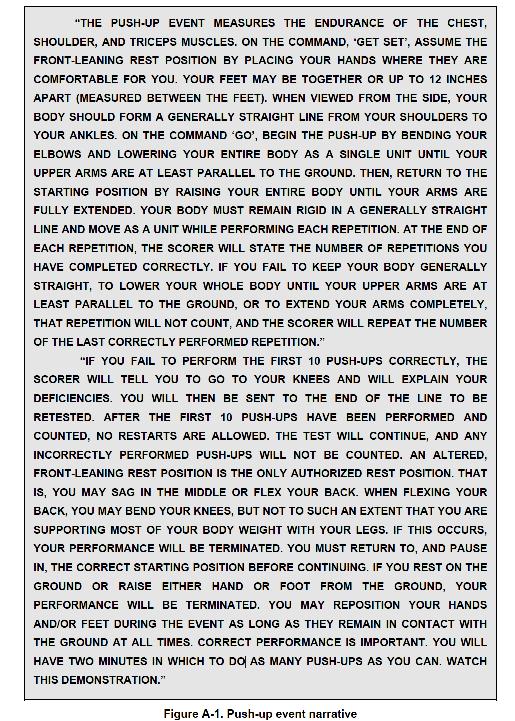 armypubs_army_mil_doctrine_DR_pubs_dr_a_pdf_fm7_22_pdf