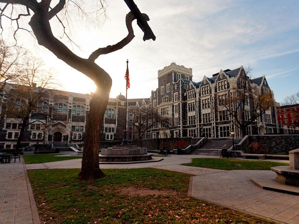 city-college-campus-in-harlem