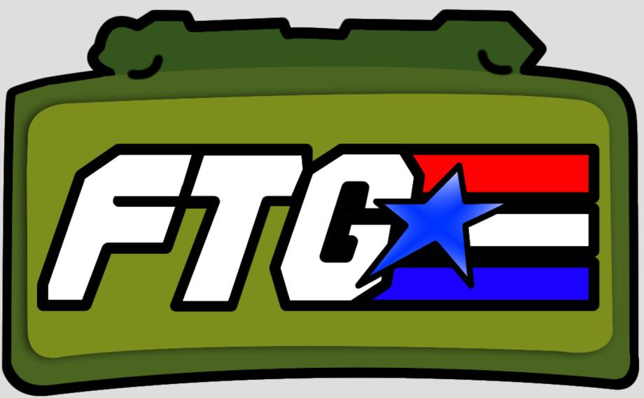 FTG_LOGO_jpg