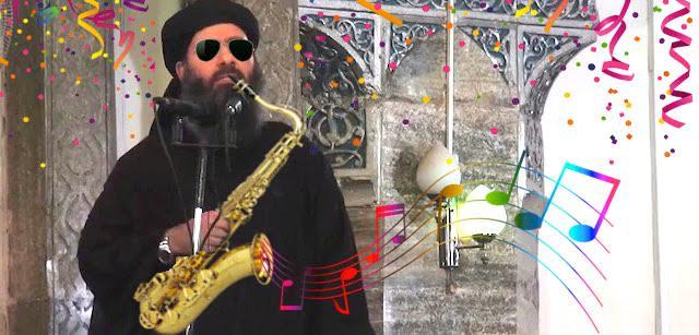 jazz-out-abu-baghdadi