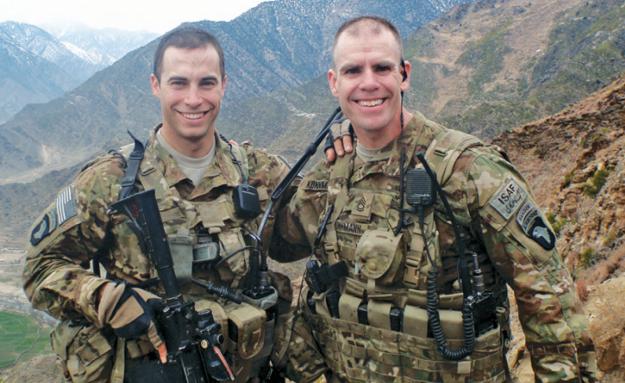 www_usma_edu_caldol_siteassets_armymagazine_docs_2012_CC_ARMY__May2012__PL-PSG_pdf