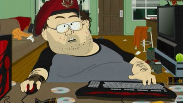 South-Park-World-of-Warcraft-dude2-625x350
