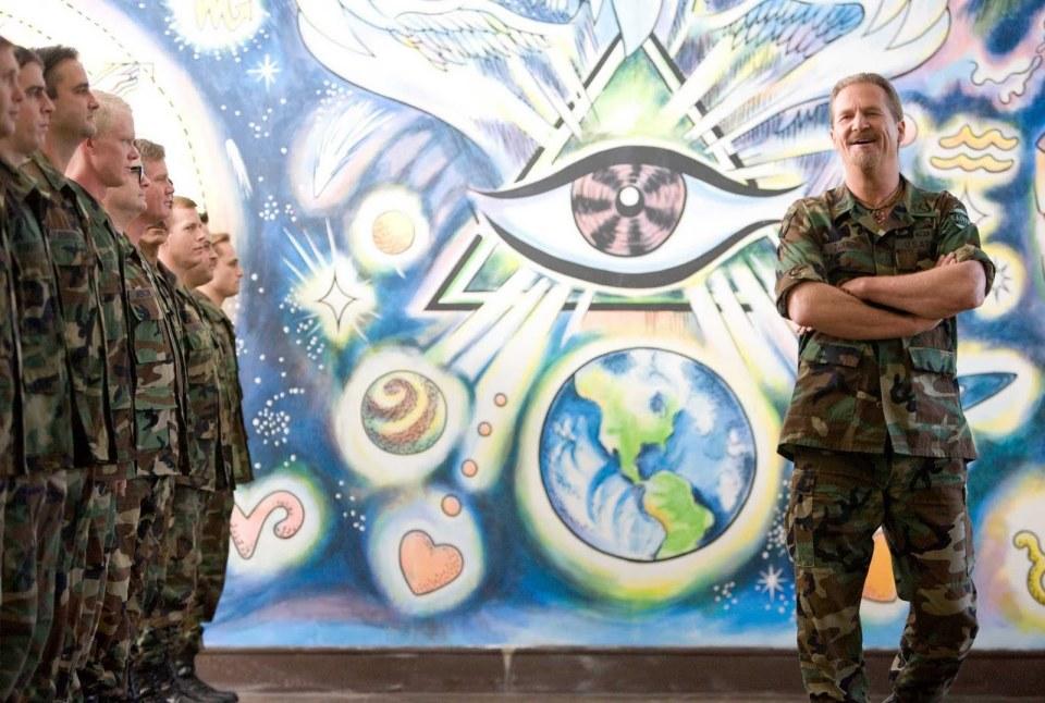 men-who-stare-mural.jpg