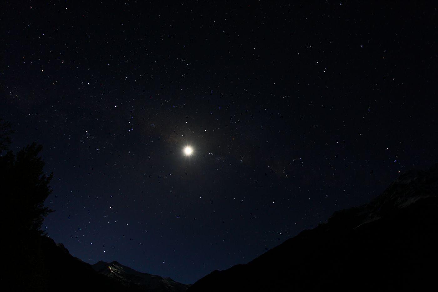 the-night-sky_large.jpg